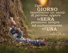 Ogni giorno Italian Language, Persona, Sayings, Words, Quotes, 3, Facebook, Messages, Spirit