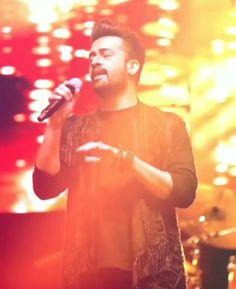 Love Songs Hindi, Love Songs For Him, Best Love Songs, Love Song Quotes, Good Vibe Songs, Mood Songs, Cute Love Songs, Beautiful Songs, Best Video Song