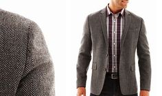 Best Affordable Blazers & Sportcoats – Fall 2013