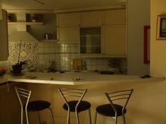 Colocation Intergénérationnelle chez un senior à Montpellier - loyer 450€ http://www.colocation-adulte.fr/logement-intergenerationnel-montpellier/senior-etudiant/montpellier/49347