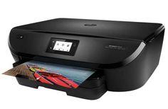 #HP #ENVY5540 #printer #review - http://www.northlight-images.co.uk/hp-envy-5540-printer-review/