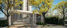 Helbor Family Garden - More em um clube dentro da cidade - contato: besthouseimoveis@uol.com.br