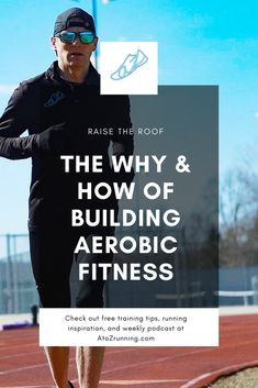 Free Training, Running Training, How To Run Faster, How To Run Longer, Running Guide, Workout Plan For Men, Workout Days, Aerobics Workout, Running Inspiration