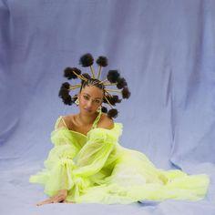 Glam Photoshoot, Photoshoot Themes, Photoshoot Inspiration, Pretty Black Girls, Beautiful Black Women, Easy Hairstyles, Halloween Hairstyles, Hairstyle Short, School Hairstyles