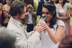 Berries and Love - Página 86 de 199 - Blog de casamento por Marcella Lisa