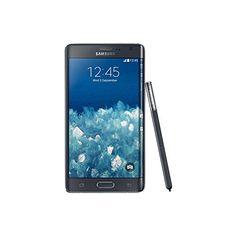 Samsung Galaxy Note Edge N915T 32GB - Black (T-MOBILE)