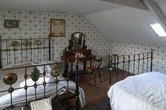 41 best 1900s bedroom images bedroom vintage antique pictures rh pinterest com 1900s bedroom furniture styles 1900 bathroom vanity