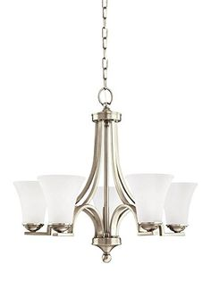 Chandeliar From Amazon * You can find more details by visiting the image link.Note:It is affiliate link to Amazon.