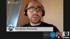 Do You Brand? Web Marketing e Personal Branding secondo Salvatore Aranzulla Personal Branding, Advertising, Marketing, Self Branding
