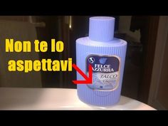 Cleaning Hacks, Household, Diy Projects, Personal Care, Youtube, Videos, Beauty, Medicine, Houses