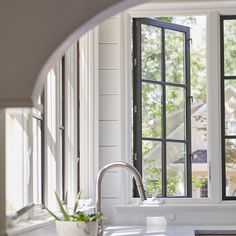 Bathroom windows lowes casement windows decorating small spaces on a budget Sliding Windows, Wood Windows, Casement Windows, House Windows, Vinyl Windows, Steel Windows, Best Replacement Windows, Door Replacement