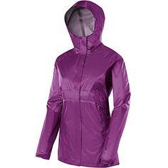 Sierra Designs Ultralight Trench Coat - Women's Lilac XS ... http://www.amazon.com/dp/B00UNG0D7G/ref=cm_sw_r_pi_dp_mmWixb1DWCRA8