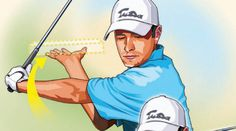 Swing Tips: Find Your Perfect Backswing | GOLF.com
