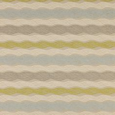 Furrow Stripe Fabric - Cowtan Design Library