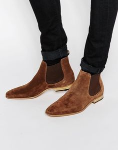 Moda Calzado Hombre Otoño Invierno 2016 | Tendencias Zapatos y Zapatillas