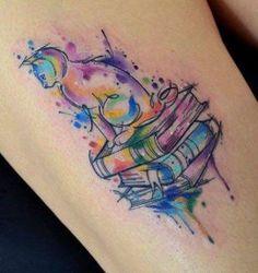 tatuagem-pets13-javi