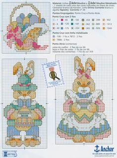 Gallery.ru / Фото #15 - Пасха/Easter_4/freebies - Jozephina