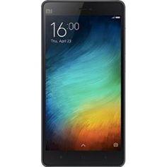 Mi 4i (16GB, Grey)