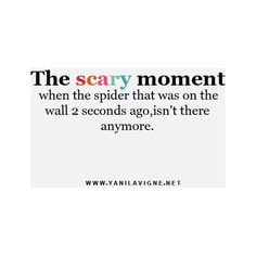 Relatable blog.. ❤ liked on Polyvore featuring quotes, words, text, i can relate, funny, phrase and saying