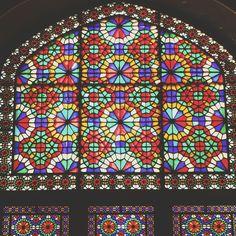 DowlatAbad Yazd, Iran