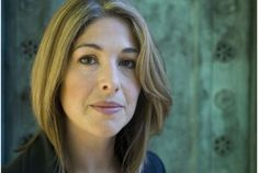 "Facing climate change head-on means changing capitalism: Naomi Klein.  The problem with this article is she states ""you do not deny the science"".  But if the science is compromised by the church of climate change and our gov giving it 10 million a day to prove it or lose your funding it is just like Da vinci and the church."