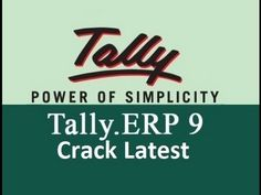 Tally ERP 9 Crack is projected to supply business owners with a trustworthy software solution for organization their accounts, catalog entries, transactions