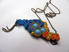 Brooches, Pendant Necklace, Jewelry, Jewlery, Brooch, Jewels, Jewerly, Jewelery, Drop Necklace