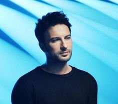 Turkey's most popular singer Tarkan In A Heartbeat, Tv Shows, The Incredibles, Singer, Music, People, Fictional Characters, Faces, Popular