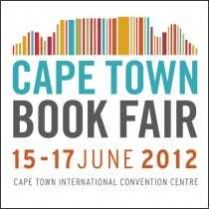 Calling all book worms, writers, bloggers, publishers and authors... join us at the Cape Town Book Fair at the CTICC