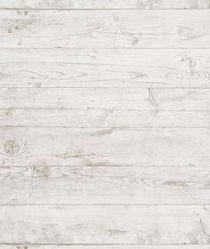 J & J Modern Kids - Tyler's Faux Wood Wallpaper