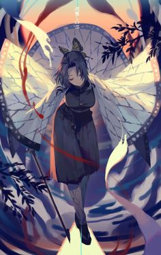 Safebooru is a anime and manga picture search engine, images are being updated hourly. Anime Demon, Character Art, Slayer Anime, Animation, Demon, Art, Anime, Fan Art, Manga