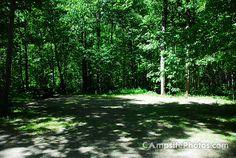 Lamoine State Park 040
