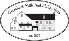 Greenbank Mill and Philips Farm Wilmington, DE