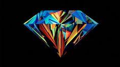 Afbeeldingsresultaat voor diamant
