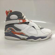 b34572e827d2f1 Air Jordan 8 2002