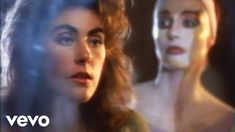 Laura Branigan - Self Control [OFFICIAL VIDEO]