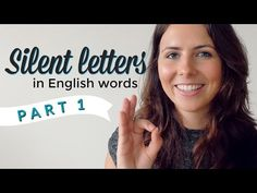 10 English Words You're (probably) Mispronouncing! | Difficult Pronunciation | Common Mistakes - YouTube