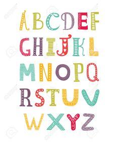 254 Best Doodle Lettering images in 2019 | Doodle lettering