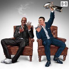 Best Football Team, Patriots Football, Football Art, Chicago Bulls, Michael Jordan, All Star, Nba, Nate Robinson, Atlanta