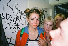 90s rave fashion - Google Search