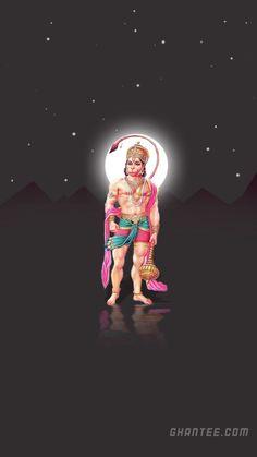 Birds Wallpaper Hd, Abstract Iphone Wallpaper, Flower Phone Wallpaper, Mobile Wallpaper, Hanuman Photos, Hanuman Images, Lord Krishna Images, Hanuman Ji Wallpapers, Lord Krishna Hd Wallpaper