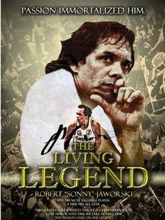 Pioneer force of the Barangay Ginebra Team. Philippine Basketball Association, Jethro, Sport Icon, Basketball Players, Nba, History, Sayings, Board, People