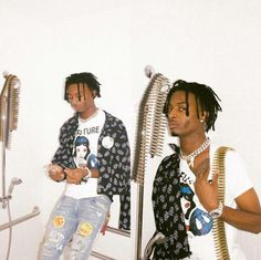Upside down bunny pendant necklace chain as seen on Playboi Carti – Bijouterie Gonin Best Profile Pictures, Blac Chyna, Rap Wallpaper, Lil Uzi Vert, Trap, Celebs, Celebrities, Gods And Goddesses, Queen
