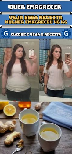 Committed detoxification diet regimen programs are temporary diet regimens. Detoxification diet plans are likewise advised for reducing weight. Detoxification Diet, Natural Detox Cleanse, Diet Drinks, Keto, Reduce Weight, Raw Food Recipes, Personal Trainer, Home Remedies, Health Fitness