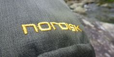 """Wir hatten das Vergnügen von Nordisk das Modell SILKEBORG im Alltag zu testen. Hierbei handelt es sich um einen sogenannten """"Daypack"""" also einen Tagesrucksack für kleinere Ausflüge."""