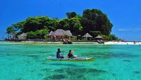 This is the Sixth Place in Makassar Most Popular Travel Makassar, Popular, Places, Travel, Viajes, Popular Pins, Destinations, Traveling, Trips