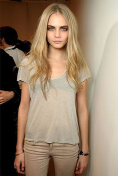 Cara Delevingne See more at http://www.spikesgirls.com