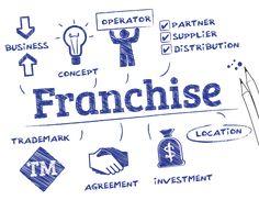 #entrepreneurs : découvrez nos conseils pour devenir franchisés #franchise