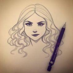 :) #sketches #drawing #character #art #draw #sketching #characterdrawing #characters