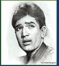 Lovely Pencil Sketch Of Bollywood Actor & Actress Face Pencil Drawing, Realistic Pencil Drawings, Pencil Art Drawings, Pencil Sketch Portrait, Portrait Sketches, Girl Drawing Sketches, Art Drawings Sketches Simple, Art Painting Gallery, Artist Painting